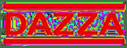 Dazza